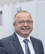 Torsten Ritsche