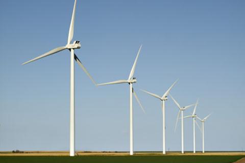 Energieerzeuger